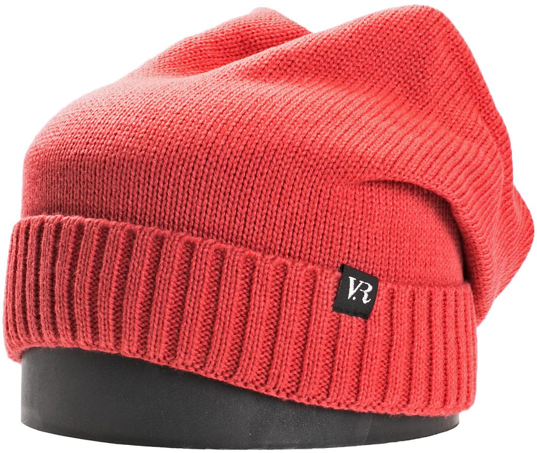 Шапка женская Vittorio Richi, цвет: коралловый. NSH150703. Размер 56/58NSH150703Стильная женская шапка Vittorio Richi отлично дополнит ваш образ в холодную погоду. Модель, изготовленная из шерсти с добавлением полиамида, максимально сохраняет тепло и обеспечивает удобную посадку. Шапка дополнена сзади декоративным элементом и сбоку фирменной нашивкой. Привлекательная стильная шапка подчеркнет ваш неповторимый стиль и индивидуальность.