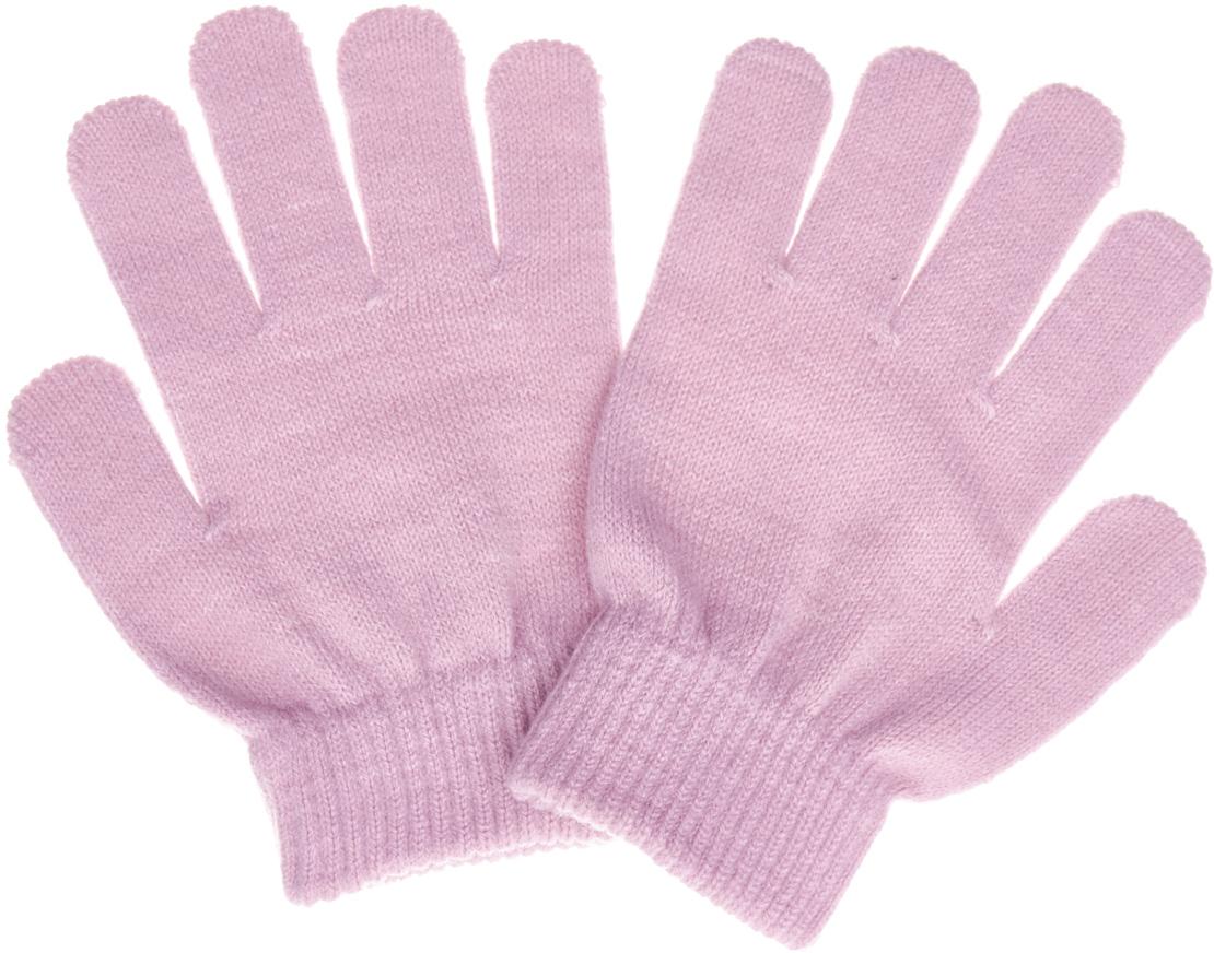 Перчатки для девочки Button Blue, цвет: розовый. 217BBGX76011200. Размер 12217BBGX76011200Детские перчатки - незаменимая модель для холодной погоды. Их основная функция - защита от холода и ветра, и с ней эти перчатки справятся наилучшим образом. Практичные родители знают: детские перчатки часто теряются, поэтому лучше купить недорогие перчатки, но две пары сразу, чтобы иметь возможность без труда восполнить потерю. Перчатки от Button Blue - оптимальный вариант! Хорошая цена и отличное качество принесут удовольствие от покупки и эксплуатации!