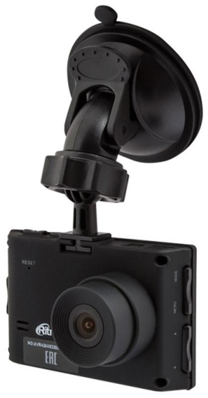 Ritmix AVR-424 Light видеорегистратор