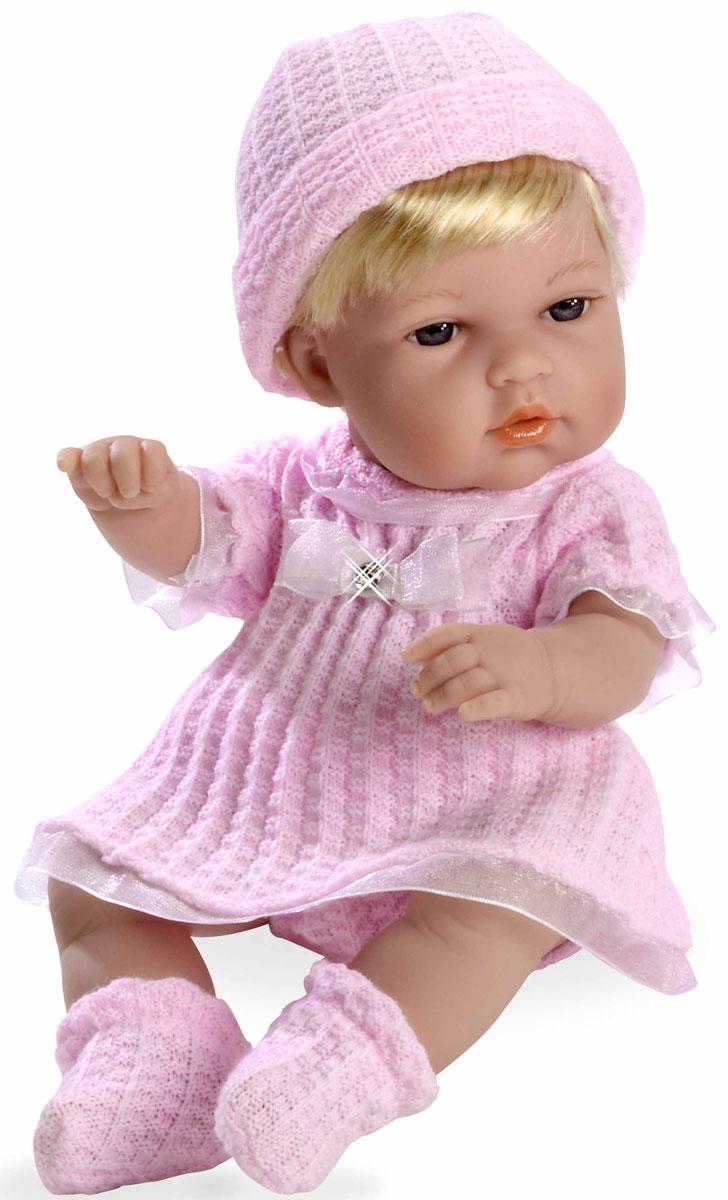 Zakazat.ru: Arias Пупс Elegance цвет одежды розовый Т11131