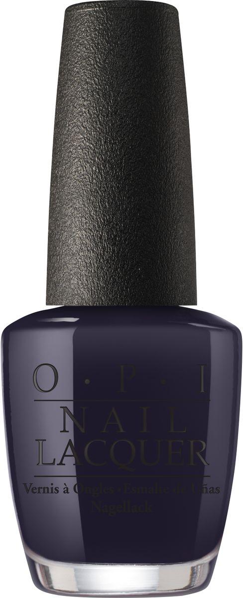 OPI Лак для ногтей Suzi & the Arctic Fox, 15 млNLI56Лак для ногтей OPI быстросохнущий, содержит натуральный шелк и аминокислоты. Увлажняет и ухаживает за ногтями. Форма флакона, колпачка и кисти специально разработаны для удобного использования и запатентованы.