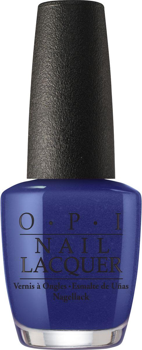 OPI Лак для ногтей Turn On the Northern Lights!, 15 млNLI57Лак для ногтей OPI быстросохнущий, содержит натуральный шелк и аминокислоты. Увлажняет и ухаживает за ногтями. Форма флакона, колпачка и кисти специально разработаны для удобного использования и запатентованы.