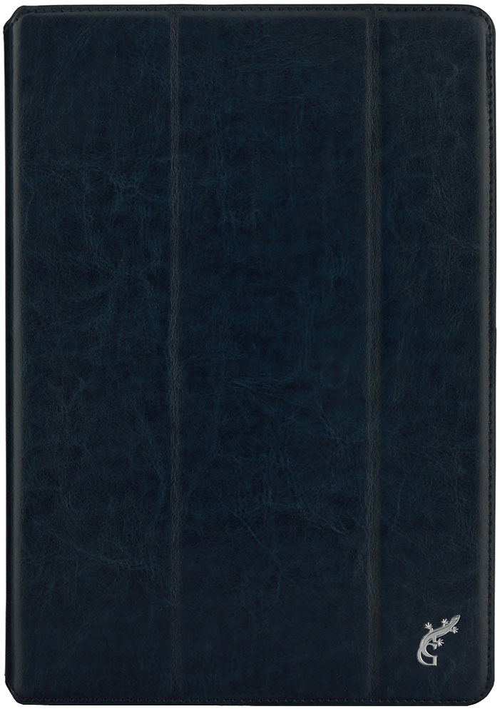 G-Case Executive чехол для Lenovo Tab 4 10.1 (TB-X304L/TB-X304F), Dark Blue чехлы для планшетов g case чехол g case executive для lenovo tab 3 plus 7 0 7703x 7703f