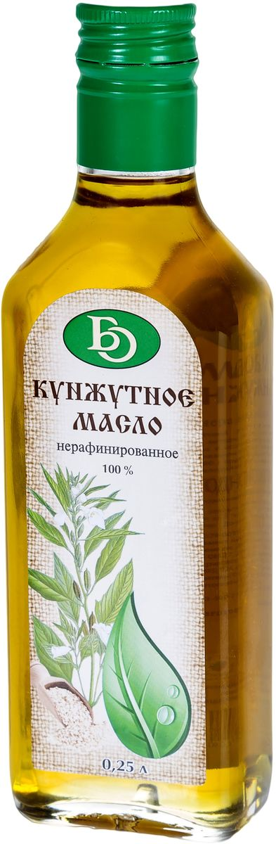 Бизнесойл масло кунжутное нерафинированное, 250 мл4640005504927Кунжутное масло получают в результате холодного прессования семян кунжута,. Кунжутное масло является источником витаминов К,А, В, С, Е, D. Масло из кунжута богато на аминокислоты, полиненасыщенные жирные кислоты - Омега-6 и Омега-9, фосфолипиды,Масла для здорового питания: мнение диетолога. Статья OZON Гид