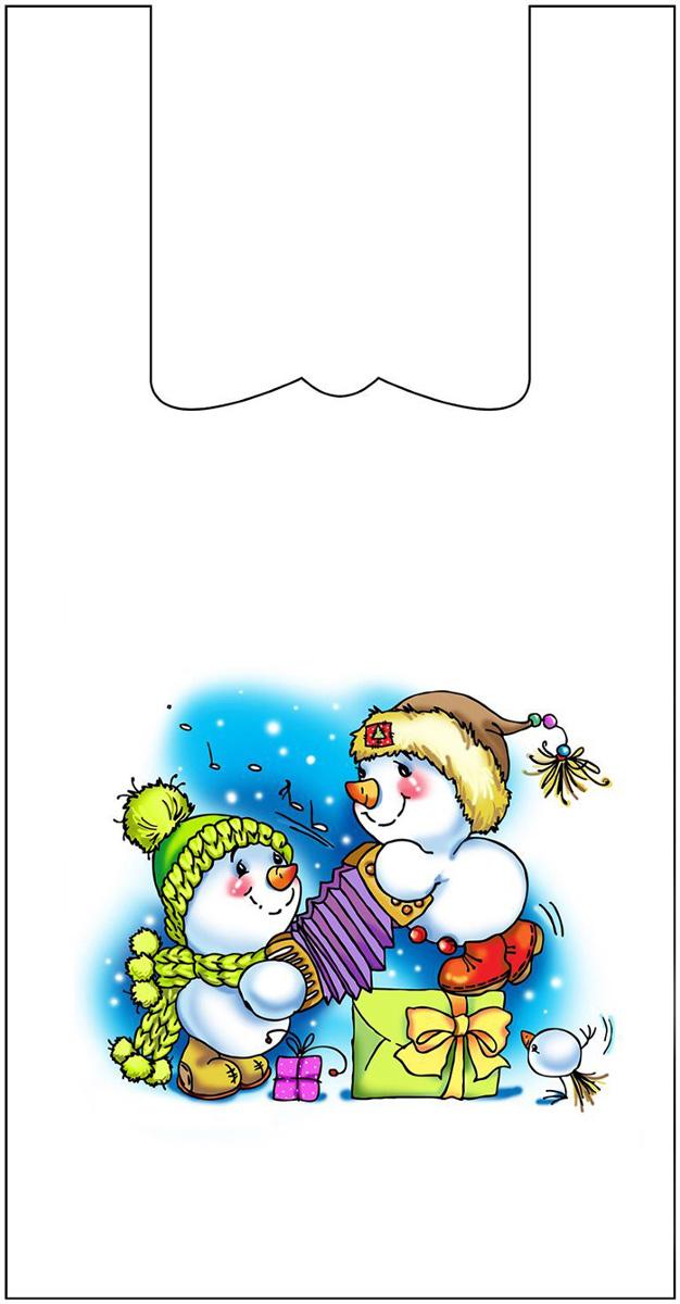 Пакет подарочный ТИКО-Пластик Гармошка, 56 х 30 см, 15 мкм1198216Сделанная своими руками оригинальная упаковка выделит презент из массы других, расскажет о ваших теплых чувствах, наполнит праздник сказочной атмосферой. Благодаря нашему набору для творчества сделать ее не составит труда! Следуйте инструкции, и вы легко создадите яркую, привлекающую внимание коробочку.