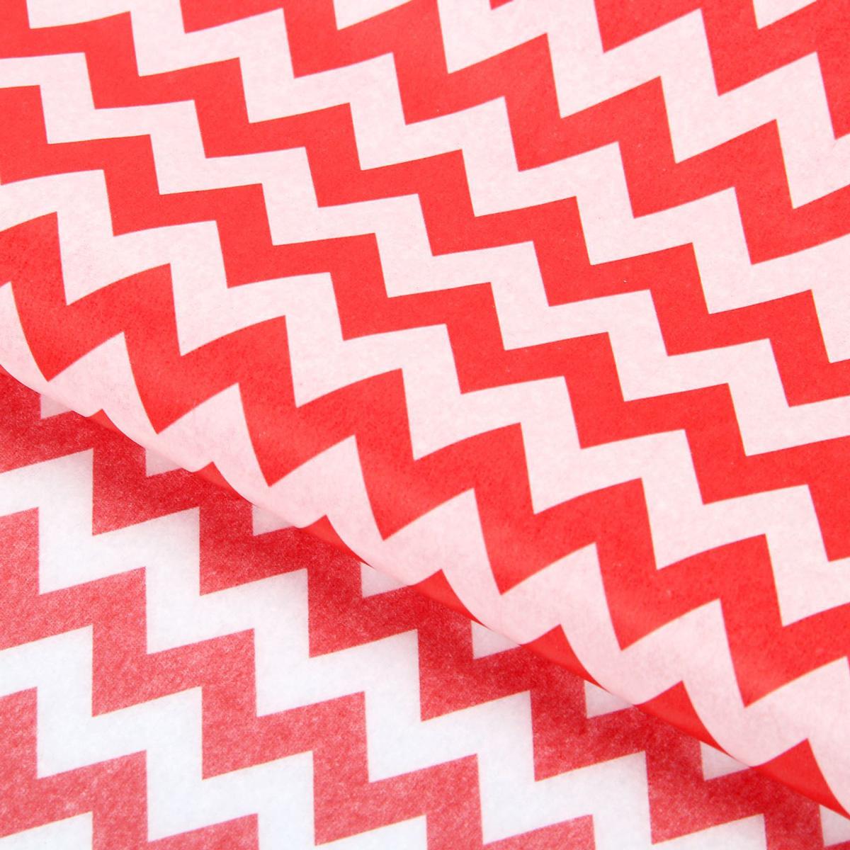 Бумага упаковочная Sima-land Орнамент, тишью, 50 х 70 см1386365Бумага упаковочная Sima-land - это стильный и модный тренд в декоре и упаковке. Она универсальна в оформлении любой продукции и подарка и сделает даже обычный презент заметным, приятным и стильным.