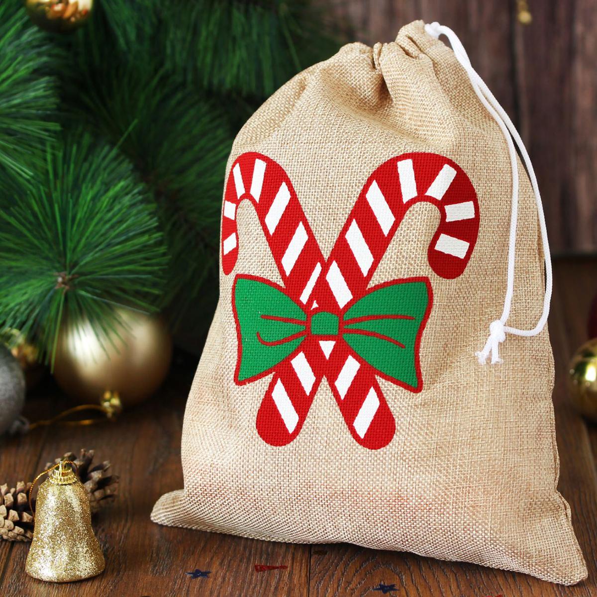 Мешок карнавальный Sima-land Леденцы2321637Упаковка – это одна из важных составляющих самого подарка! Дарите ли вы сувениры родственникам, или выбираете подарок для самого близкого человека – правильно подобранная подарочная упаковка усилит радость от самого подарка и поднимет настроение.