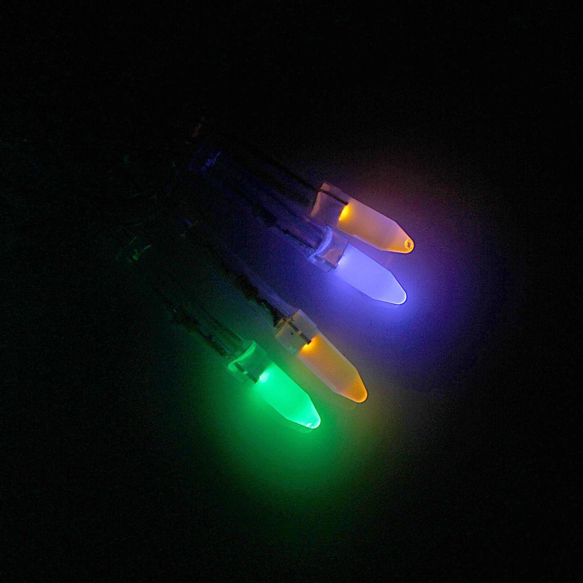 Гирлянда светодиодная Luazon Метраж. Игла, 8 режимов, 50 ламп, 220 V, 5 м, цвет: мультиколор. 10805101080510Светодиодные гирлянды, ленты и т.д. — это отличный вариант для новогоднего оформления интерьера или фасада. С их помощью помещение любого размера можно превратить в праздничный зал, а внешние элементы зданий, украшенные ими, мгновенно станут напоминать очертания сказочного дворца. Такие украшения создают ауру предвкушения чуда. Деревья, фасады, витрины, окна и арки будто специально созданы, чтобы вы украсили их светящимися нитями.