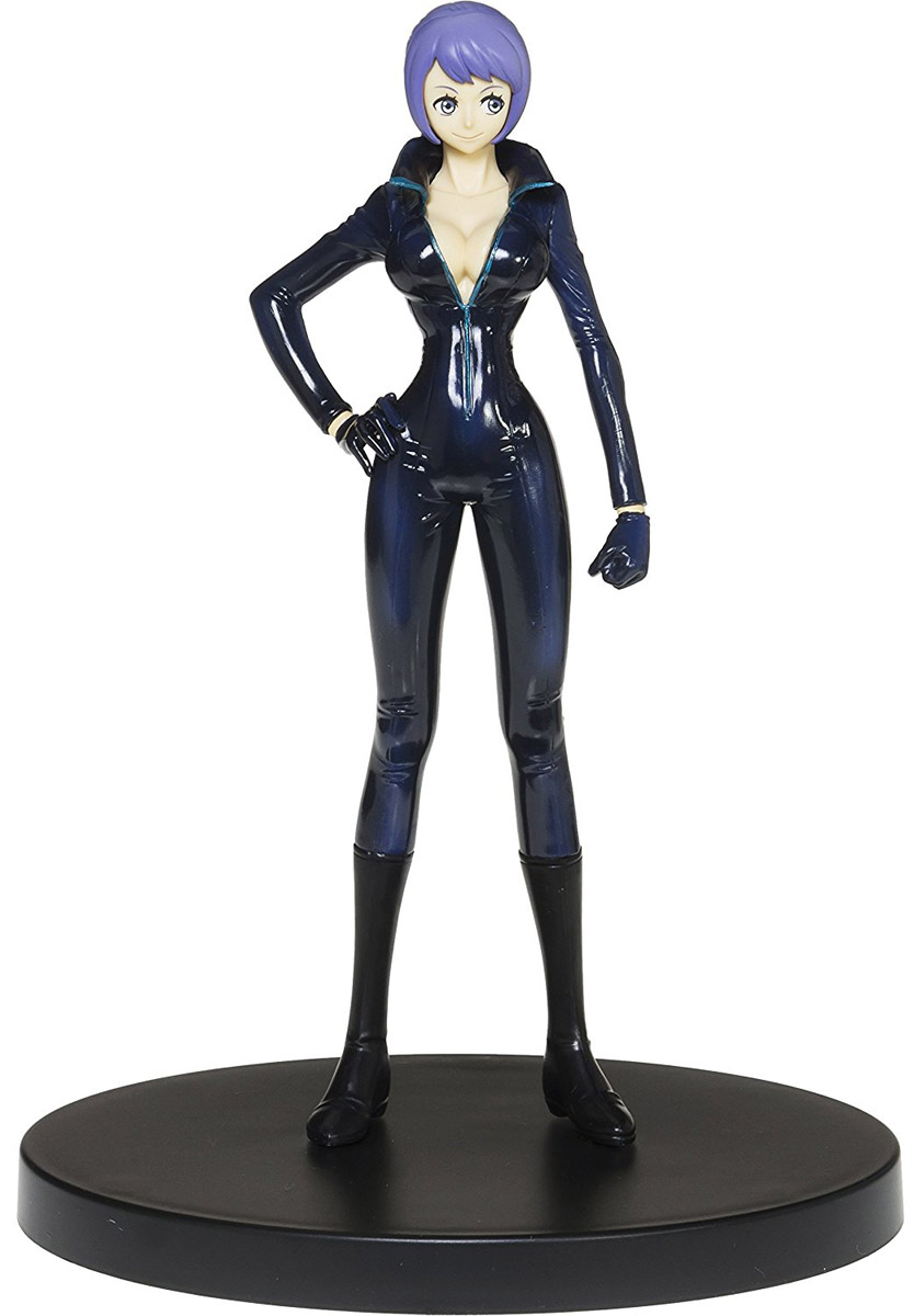 Bandai Фигурка O.P Dxf Grandline Lady New Movie Character 15 см фигурка one piece dxf manhood 2 gild tesoro 15 см