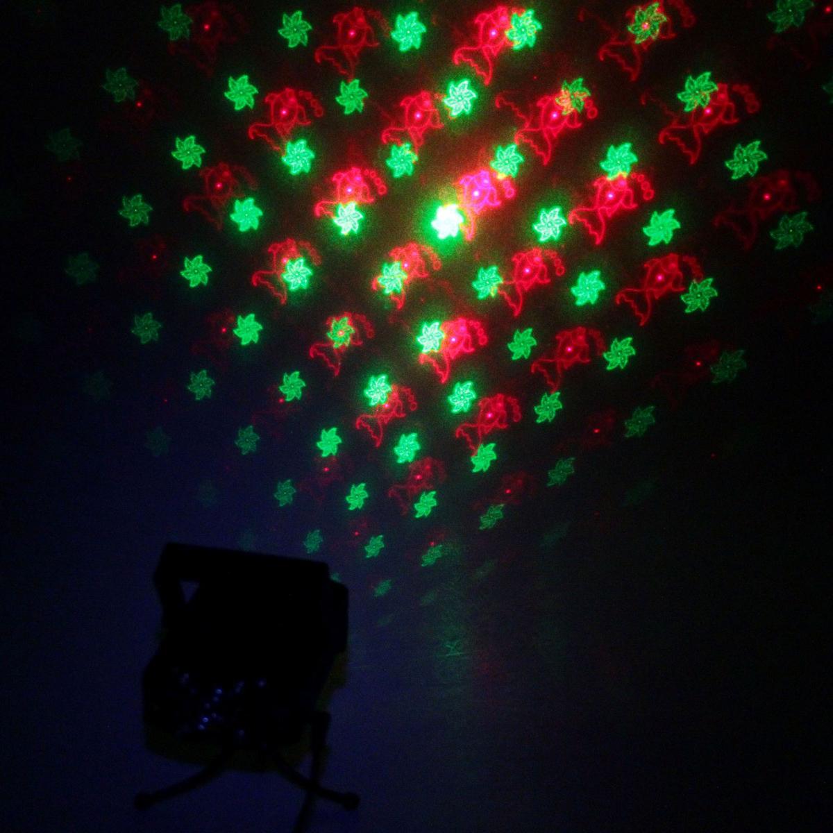 Световой прибор Sima-land, 24 картинки, корпус металл, AW-24A, 220V867691Светодиодные гирлянды, ленты и т.д — это отличный вариант для новогоднего оформления интерьера или фасада. С их помощью помещение любого размера можно превратить в праздничный зал, а внешние элементы зданий, украшенные ими, мгновенно станут напоминать очертания сказочного дворца. Такие украшения создают ауру предвкушения чуда. Деревья, фасады, витрины, окна и арки будто специально созданы, чтобы вы украсили их светящимися нитями.