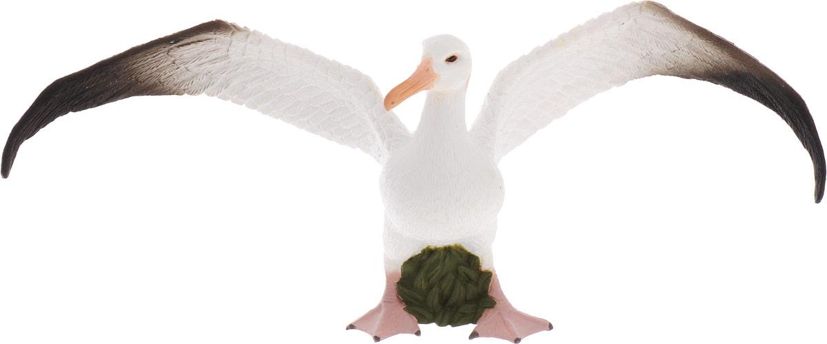 Collecta Фигурка Странствующий альбатрос альбатрос а супер dx deluxe