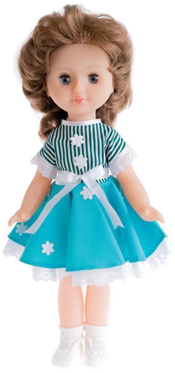 Пластмастер Кукла Наденька пластмастер кукла наденька