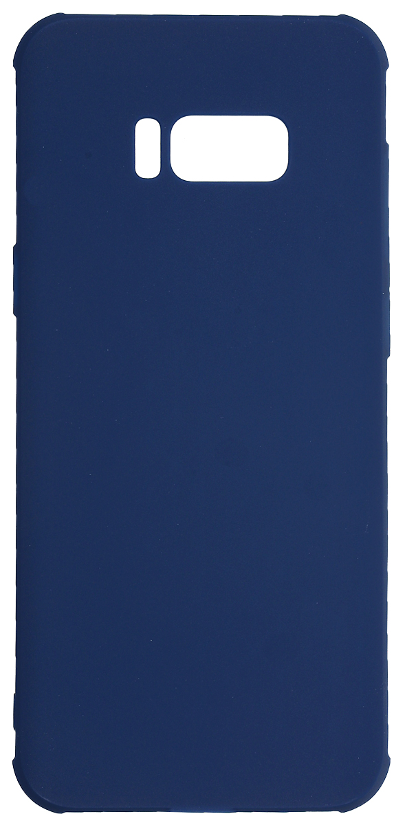 Red Line Extreme чехол для Samsung Galaxy S8 Plus, Blue цена и фото