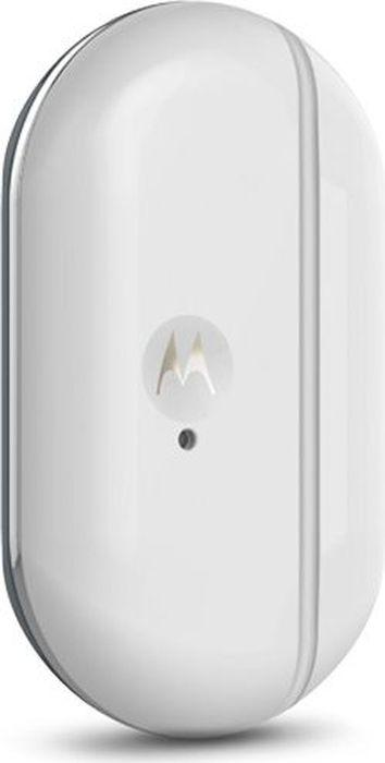 Motorola Сигнальные датчики MBP81SN - Безопасность ребенка