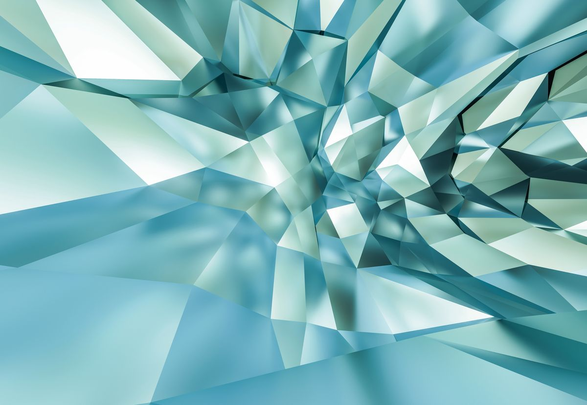 Фотообои Komar Хрустальная пещера 3D, 368 см х 2,54 м8-879Бумажные фотообои известного бренда Komar позволят создать неповторимый облик помещения, в котором они размещены. Фотообои наносятся на стены тем же способом, что и обычные обои. Благодаря превосходной печати и высококачественной основе такие обои будут радовать вас долгое время. Фотообои снова вошли в нашу жизнь, став модным направлением декорирования интерьера. Выбрав правильную фактуру и сюжет изображения можно добиться невероятного эффекта живого присутствия.Ширина рулона: 3,68 м.Высота полотна: 2,54 м. Клей в комплекте.