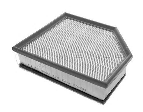 Воздушный фильтр Meyle 51232100035123210003