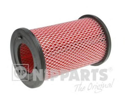 Фильтр воздушный Nipparts J1321057J1321057