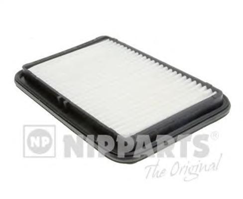 Фильтр воздушный Nipparts J1328028J1328028