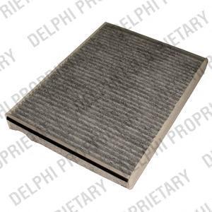 Фильтр салонный угольный DELPHI TSP0325226CTSP0325226C