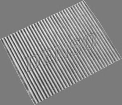 Фильтр салона DENSO DCF365KDCF365K