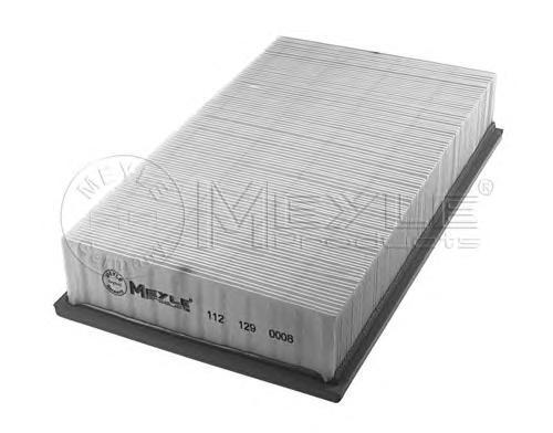 Фильтр воздушный Meyle 11212900081121290008