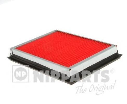 Фильтр воздушный Nipparts J1321028J1321028