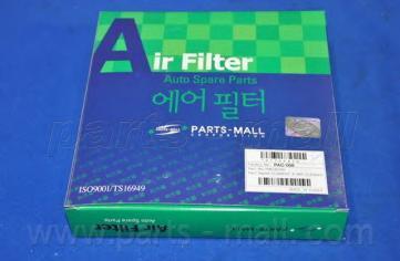 все цены на Фильтр воздушный PMC PAC008 онлайн