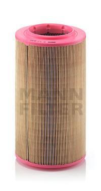 Фильтр воздушный Mann-Filter C17237C17237