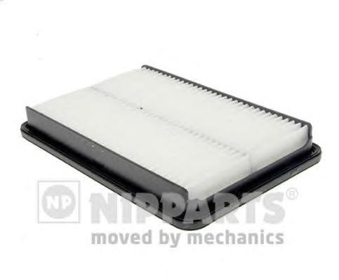 Фильтр воздушный Nipparts N1320543N1320543
