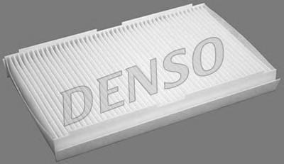 Фильтр салона DENSO DCF033PDCF033P