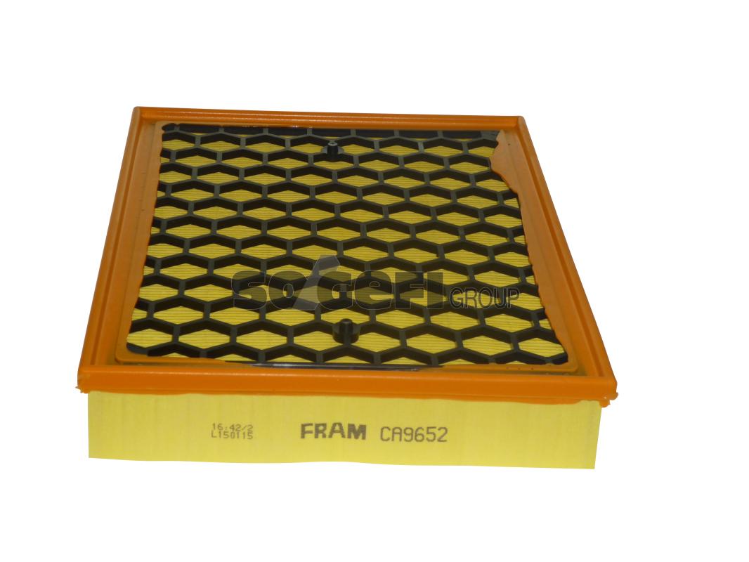 Фильтр воздушный Fram CA9652CA9652
