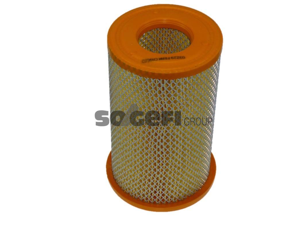 Фильтр воздушный Fram CA9682CA9682