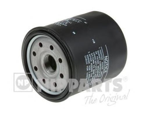 Фильтр масляный Nipparts J1312021J1312021