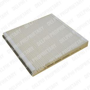 Фильтр салонный DELPHI TSP0325051TSP0325051