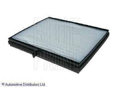 Фильтр салона BLUE PRINT ADG02523ADG02523