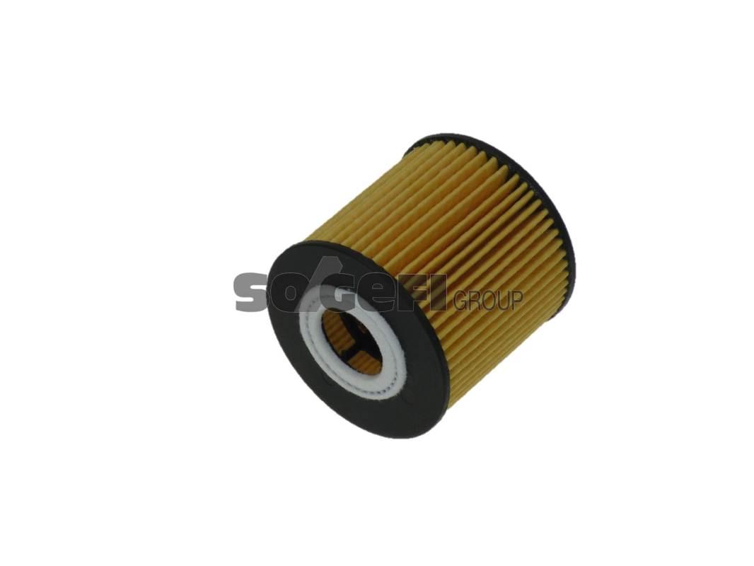 Фильтр масляный Fram CH9432ECOCH9432ECO