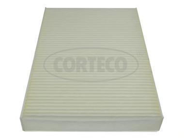 фильтр салона CORTECO 8000091580000915