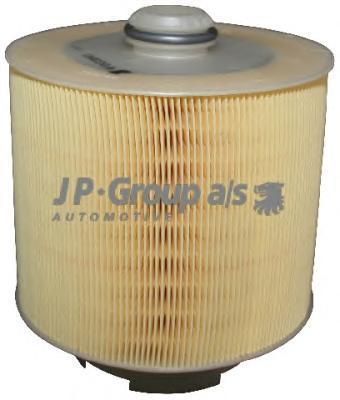 Воздушный фильтр JP Group 11186032001118603200