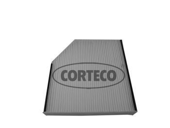 Фильтр воздух во внутренном пространстве CORTECO 8000178280001782
