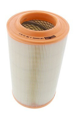 Воздушный фильтр CHAMPION CAF100449CCAF100449C