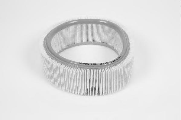Фильтр воздушный CHAMPION W716606W716606