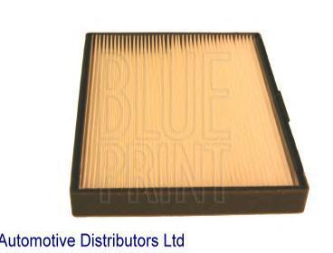Фильтр салона BLUE PRINT ADG02508 манометр беркут adg 032