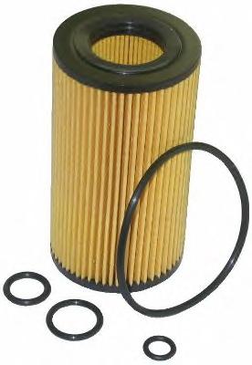 Масляный фильтр Filtron OE6402OE6402Фильтр масляный (картридж) MB W203/W210/W211/W220/W163/W463/W639 2.4-6.5 M112/M272/M113/M137 96> Mercedes C (W202/W203), CL (C215/C216), CLC (CL203), CLK (C208/C209), CLS (C219), E (W210/W211/W212), G (W461/W463), GL, GLK, M, R (W251), S (W220/W221), SL, SLK, Viano, Vito II