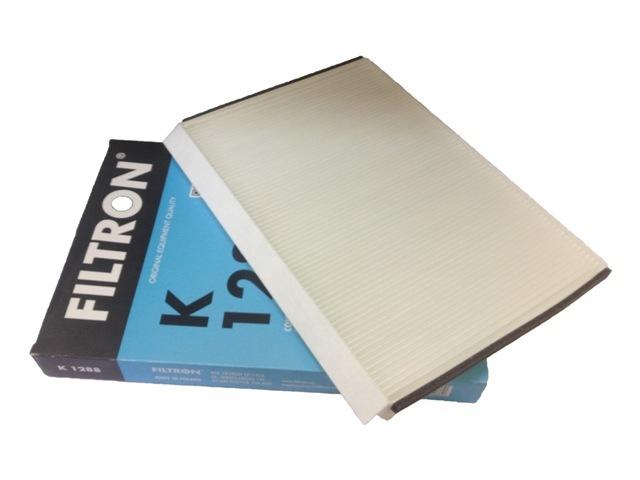 Фильтр салона Filtron K1288K1288