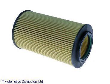Фильтр масляный BLUE PRINT ADG02132ADG02132