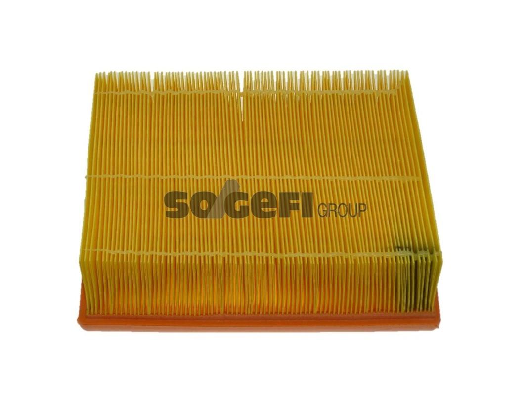 Фильтр воздушный Fram CA8887CA8887