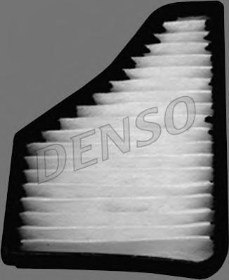 Фильтр салона DENSO DCF141PDCF141P