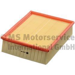 Воздушный фильтр Kolbenschmidt 5001329050013290