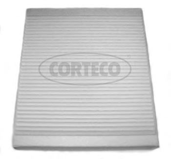 Фильтр салона CORTECO 8000118580001185