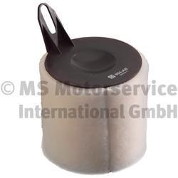 Воздушный фильтр Kolbenschmidt 5001399450013994